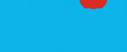 永利国际娱乐生物logo