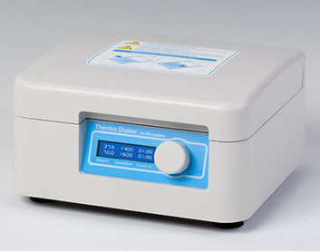 阴道炎联合检测试剂盒(酶化学法)配套设备