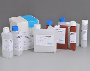 生化检测系列